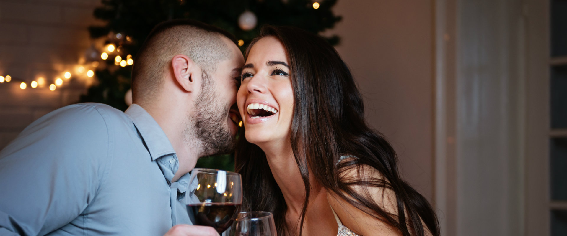 7 alimentos afrodisíacos para disfrutar con tu pareja
