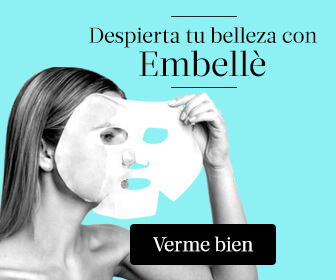 Protege tu piel del frío con Embellè